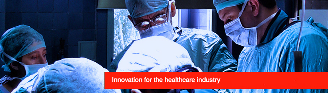Medical Australia Limited
